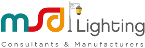 MSD Lighting Ltd